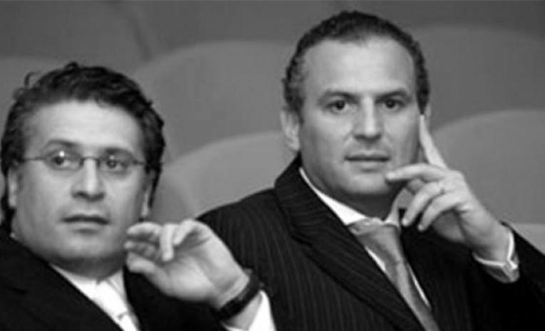 """رفض رفع تحجير السفر ورفع التجميد على أموال الشقيقين """"قروي"""""""