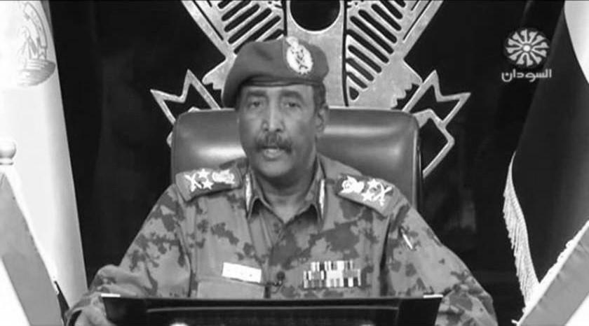 السودان: الجيش يكشف تفاصيل إحباط محاولة انقلاب عسكري
