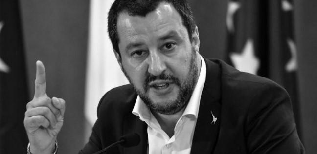 إيطاليا تطالب باتفاق أوروبي قبل السماح باستقبال مهاجرين