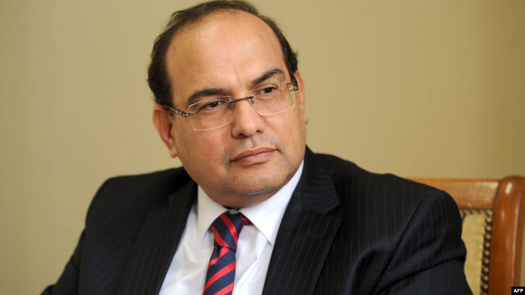 شوقي الطبيب: الديوانة التونسية ادارة مرقمنة 100% سنة 2022