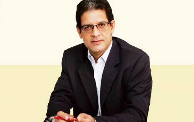 نائب رئيس المعهد العربي لرؤساء المؤسسات يدعو الى إندماج الصناديق الاجتماعية