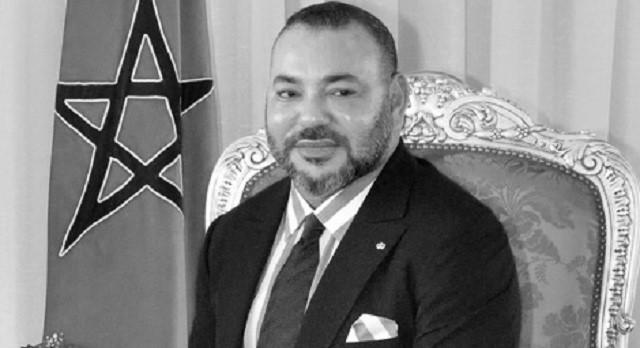 ملك المغرب يدعو لتعديل حكومي