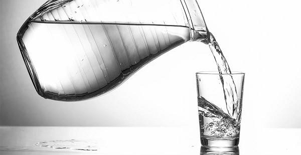 ارتفاع الطلب على المياه بـ 32 % في بعض المناطق