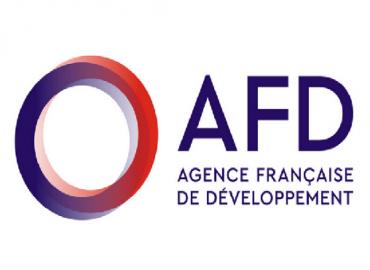 الوكالة الفرنسية للتنمية تمنح وزارة النقل هبة بقيمة 1,5مليون اورو