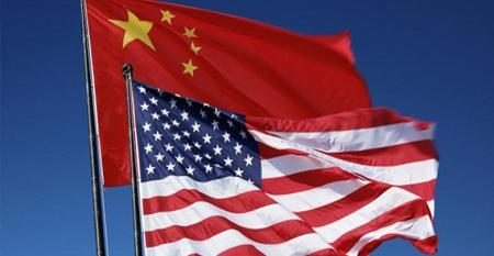 الصين تتوعد شركات أميركية بالعقوبات