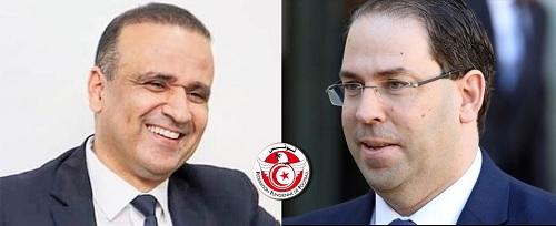 الخطوط التونسية:  طائرات خاصة للجماهيرلتشجيع المنتخب