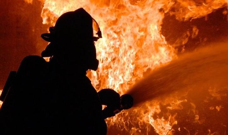 وزارة السياحة توضح ملابسات نشوب حريق باحد النزل بالمنطقة السياحية بجربة