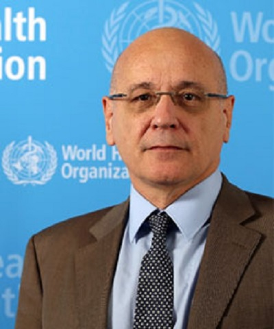 الصحة العالمية: مليون شخص في تونس لا يتمتعون بالتأمين الصحي