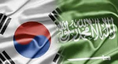 كوريا الجنوبية تحذر مواطنيها من السفر لبعض المناطق في السعودية