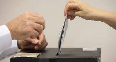 انطلاق الانتخابات العامة في اليونان
