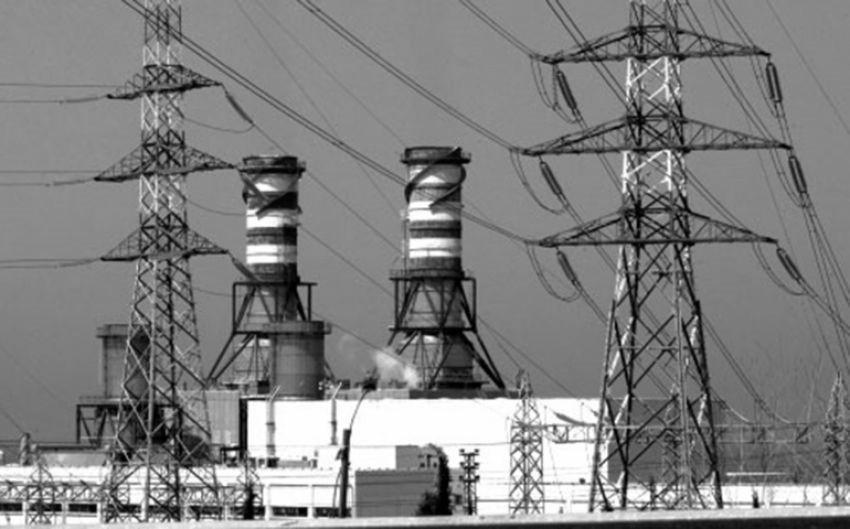 """الشاهد يعطي اشارة انطلاق استغلال محطة انتاج الكهرباء """"رادس"""""""