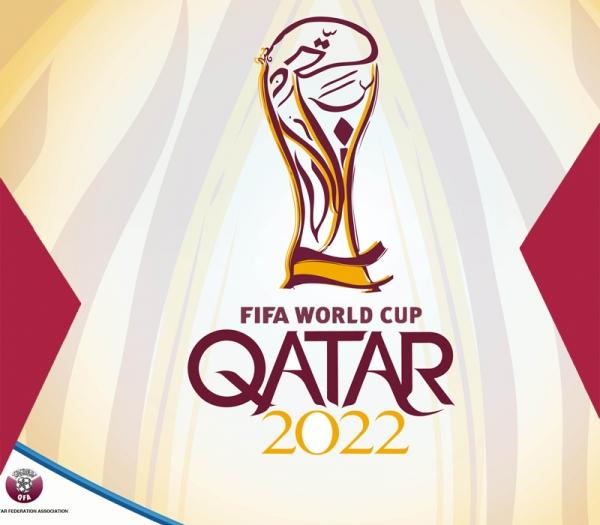 موديال قطر 2022 : تحديد موعد قرعة التصفيات الإفريقية