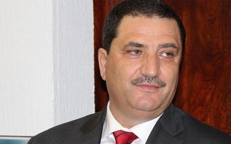 """ر.م.ع الخطوط التونسية :""""تعرضت للسرقة أمتعتي بالمطار """""""
