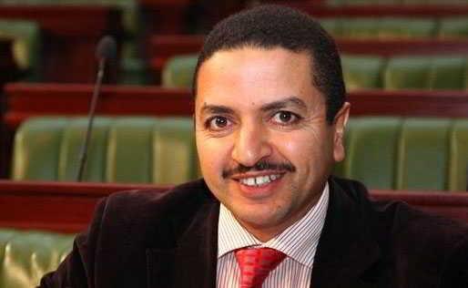الحبيب خضر: بإمكان رئيس الجمهورية تفويض صلاحياته لرئيس الحكومة