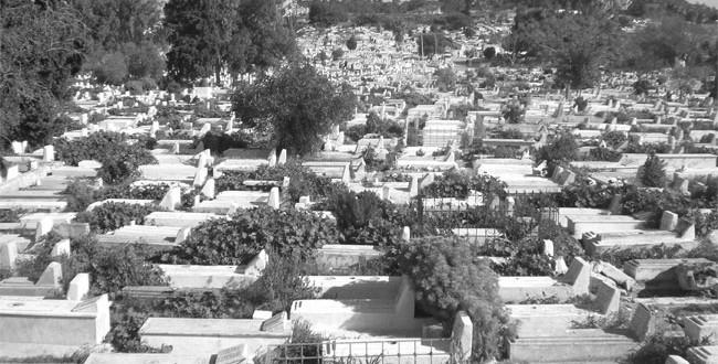 الرئيس الراحل الباجي قايد السبسي سيوارى الثرى بمقبرة الجلاز