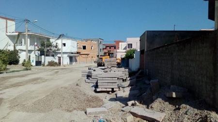 تونس تتجه إلى تهذيب الأحياء الشعبية بقيمة 635 مليون دينار