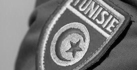 إصابة عسكري في تبادل لإطلاق النّار بين تشكيلة عسكرية ومجموعة إرهابية