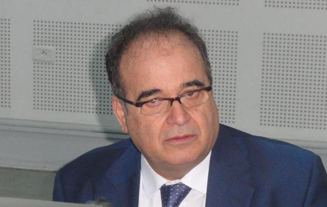 وزير الشؤون الاجتماعية يرد على اتهامات النائب عماد الدائمي