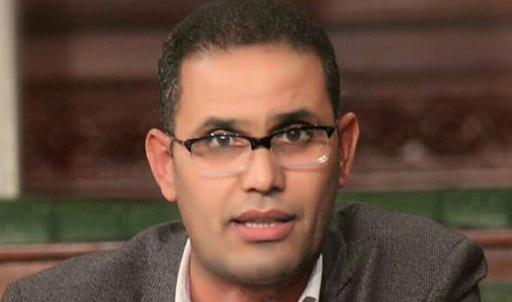 نداء تونس: منجي الحرباوي يرفض التّرشح للتشريعية