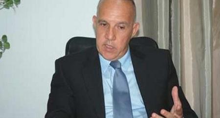 """متقاعدون من الجيش يؤسسون حركة """"هلموا لتونس"""""""