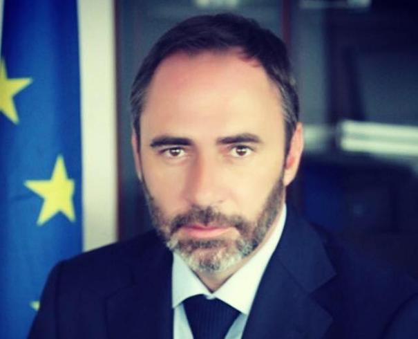 """سفير الاتحاد الأوروبي بتونس: """"تصريحاتي أُخرجت من سياقها"""""""