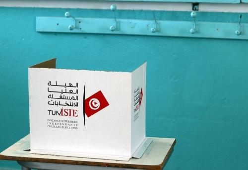 مع بداية الفترة الإنتخابية: منع الإشهار السياسي و سبر الآراء..