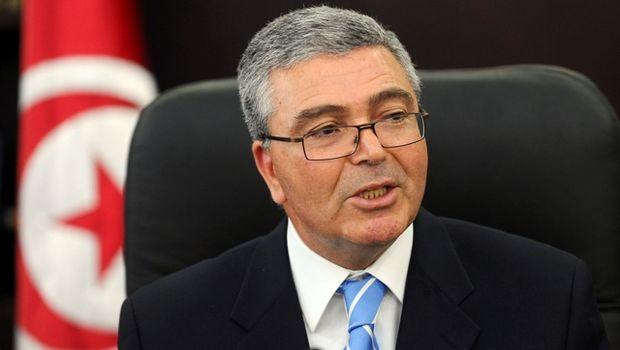 الزبيدي: الطائرة العسكرية الليبية اضطرت للنزول بعد نفاذ الوقود