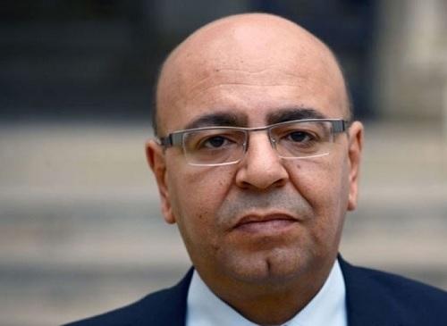 محفوظ يعلن استقالته من الحكومة ويوضح الأسباب