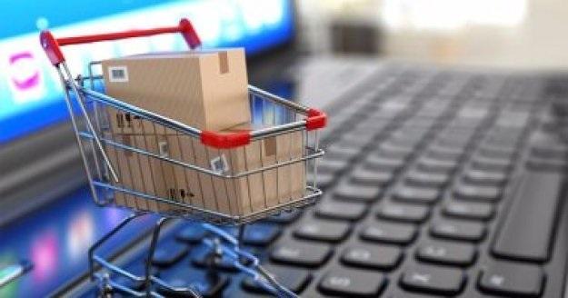 90 شكوى شهريا بسبب تحيل مواقع البيع الالكترونية