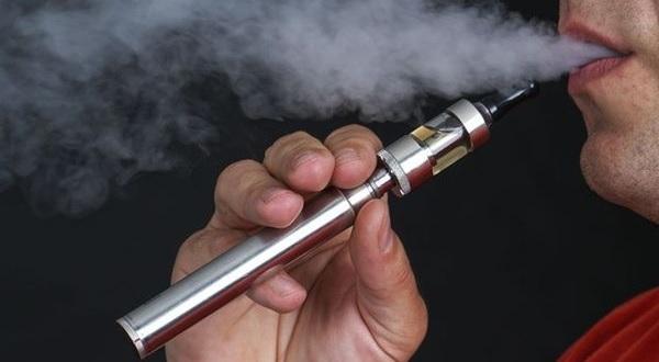 الإمارات: ضرائب على السجائر الإلكترونية والمشروبات