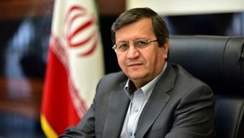 إيران: المفاوضات مستمرة مع باريس لرهن النفط مقابل 15 مليار دولار
