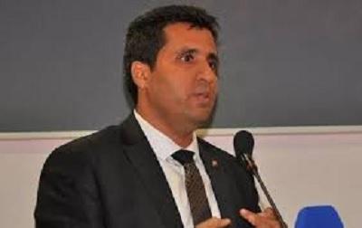 معروف: البريد التونسي مؤسسة عمومية ناجحة رغم الصعوبات
