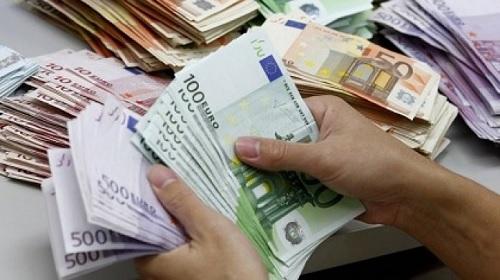 البنك المركزي: ارتفاع عدد مكاتب الصرف اليدوي للعملة