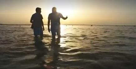 قناة فرنسية تروج للوجهة السياحية التونسية (فيديو)
