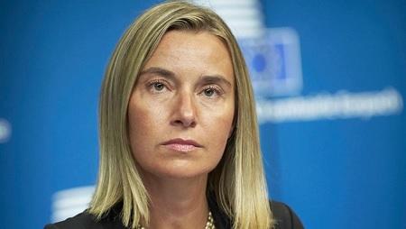 بعثة أوروبية لملاحظة الانتخابات الرئاسية والتشريعية
