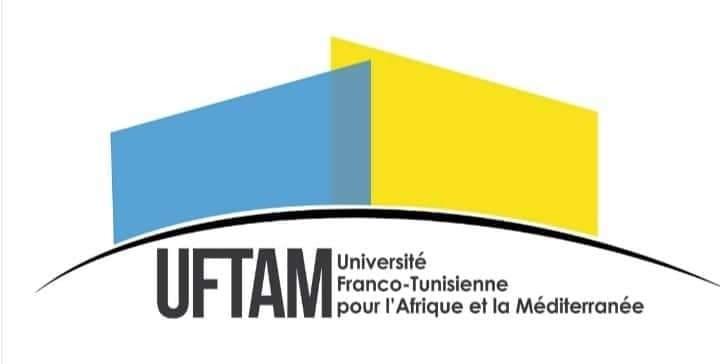 تمنح شهادات أوروبية:الجامعة التونسية الفرنسية لإفريقيا والمتوسط تفتح ابوابها اكتوبر القادم
