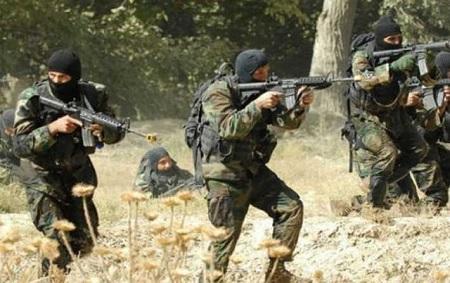 """الحرس الوطني :"""": إرهابيا عرباطة غير مسجلين بسجل هويات المواطنين التونسيين"""""""