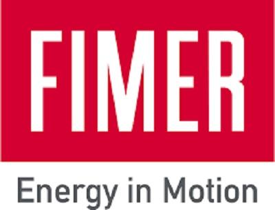"""الشركة الايطالية """" FIMER """" تعبر عن رغبتها في الاستثمار بتونس"""