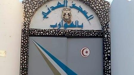 القيروان: وفاة سجين بسجن الهوارب