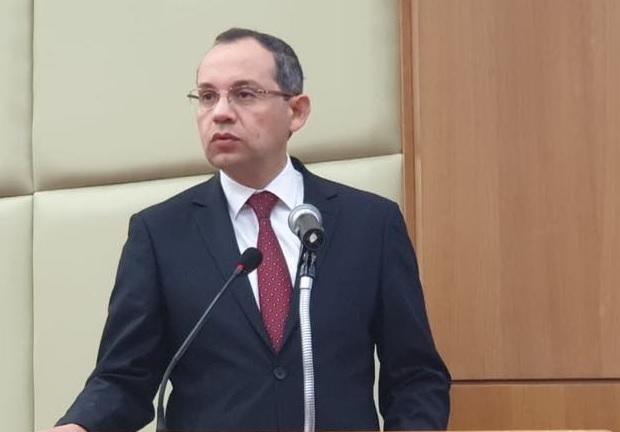 وزير الداخلية يوضح بخصوص إيقاف نبيل القروي