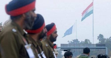 """الهند تنهي """"الحكم الذاتي"""" في كشمير"""