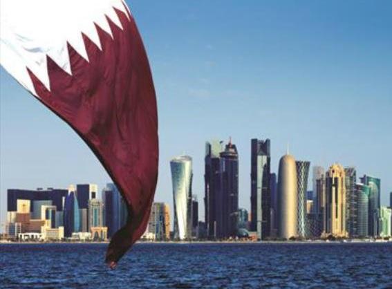 إحتياطي قطر الأجنبي يرتفع إلى 54،4 مليار دولار