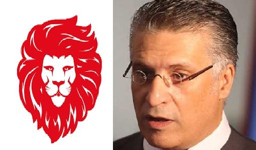 حزب قلب تونس يتّجه نحو تدويل قضية نبيل القروي