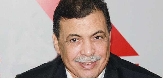 بوعلي المباركي: اتحاد الشغل لا يساند أي مترشح للرئاسية