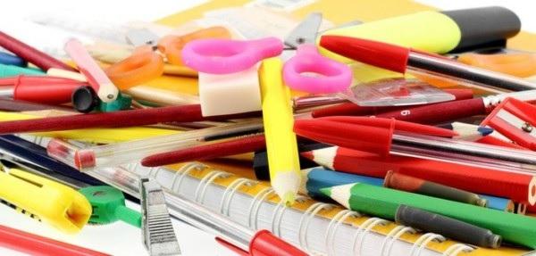 ارتفاع تكلفة الأدوات المدرسية بنسبة 30 %