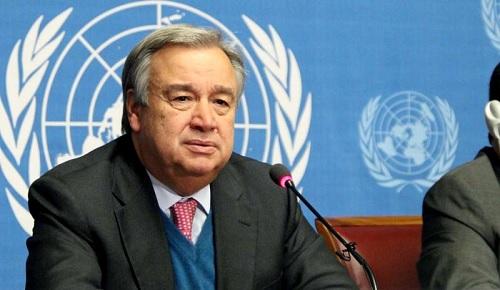 """الأمم المتحدة تكشف إجمالي ثروة التنظيم الإرهابي """"داعش"""""""