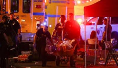المكسيك: مقتل 23 شخصا في هجوم على ملهى ليلي