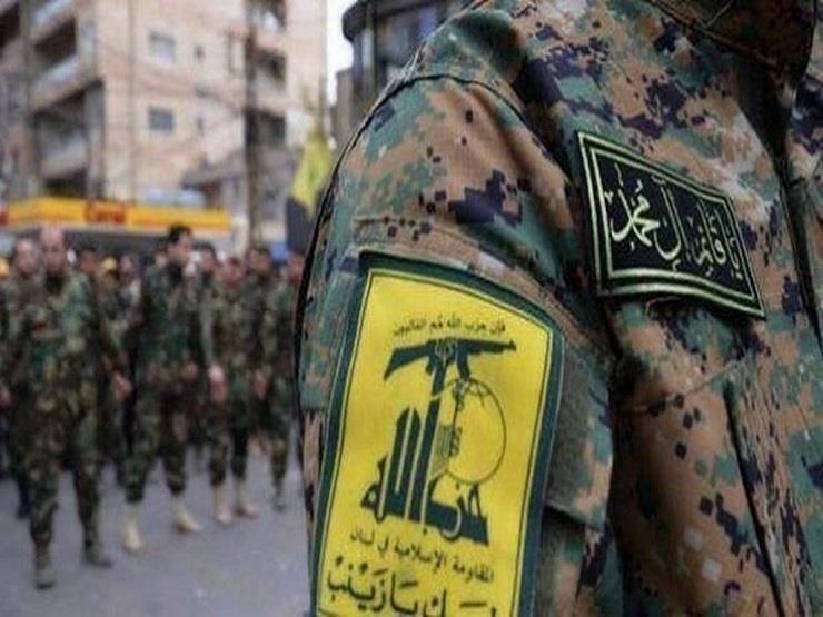 حزب الله يعلن إسقاط طائرة إسرائيلية جنوب لبنان