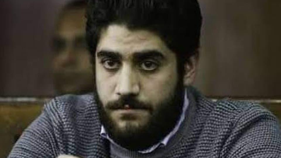 تفاصيل عن سبب وفاة نجل مرسي.. والنيابة تأمر بالتشريح