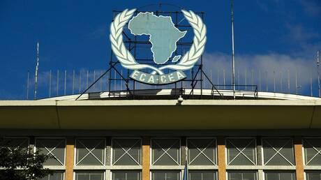 القارة السمراء تعتزم الدخول بقوة على خط تسوية الأزمة الليبية